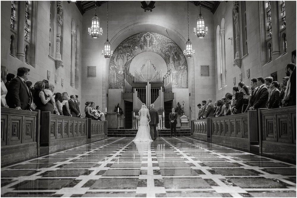 University-of-michigan-museum-of-art-wedding_1395.jpg