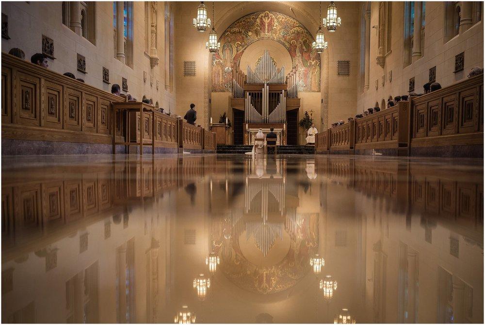 University-of-michigan-museum-of-art-wedding_1398.jpg