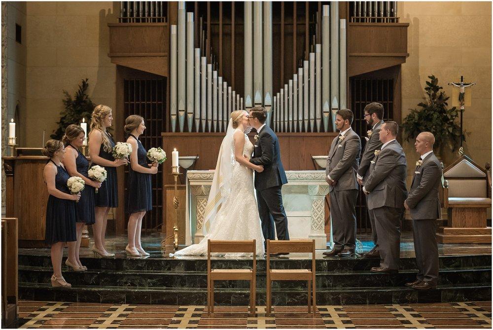 University-of-michigan-museum-of-art-wedding_1399.jpg