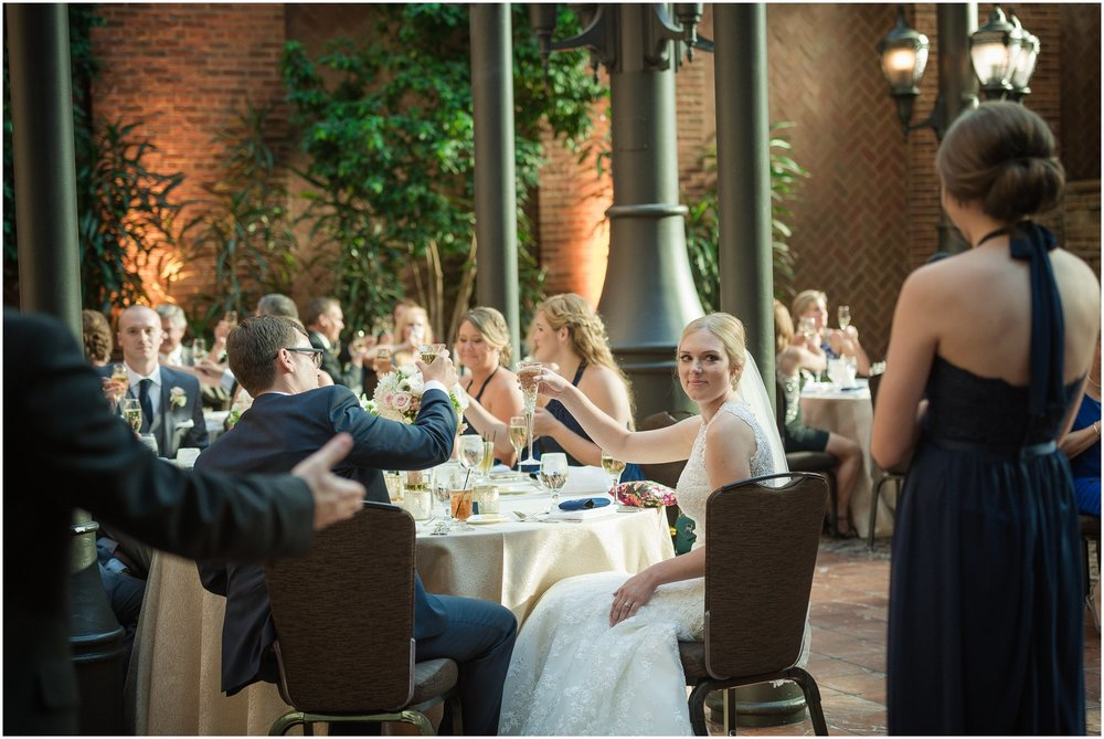 University-of-michigan-museum-of-art-wedding_1408.jpg