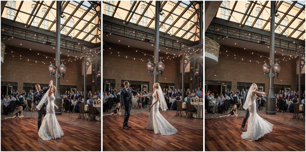 University-of-michigan-museum-of-art-wedding_1411.jpg