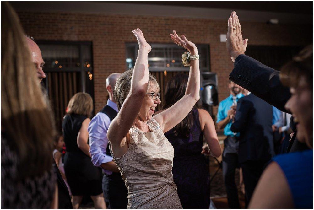 University-of-michigan-museum-of-art-wedding_1417.jpg