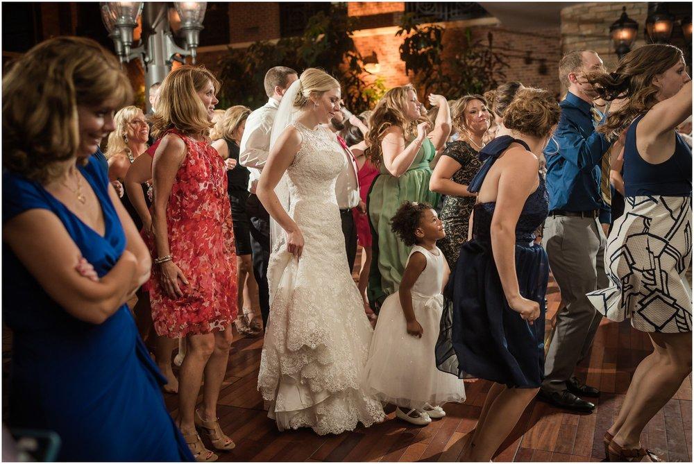 University-of-michigan-museum-of-art-wedding_1420.jpg
