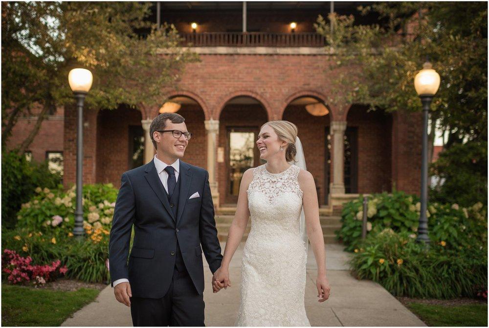 University-of-michigan-museum-of-art-wedding_1425.jpg