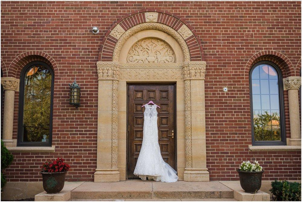 University-of-michigan-museum-of-art-wedding_1426.jpg