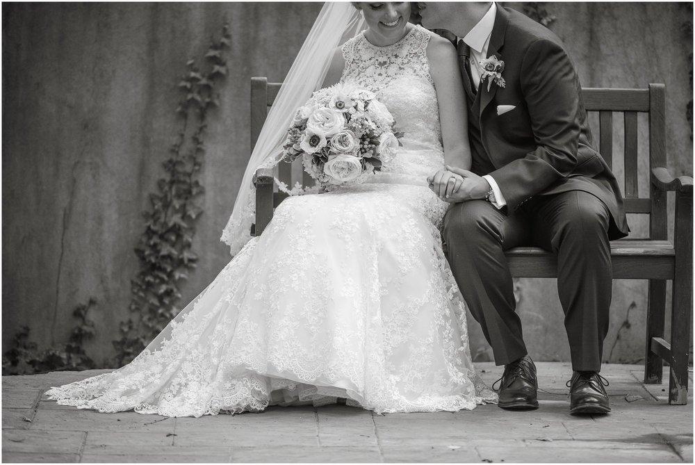 University-of-michigan-museum-of-art-wedding_1427.jpg