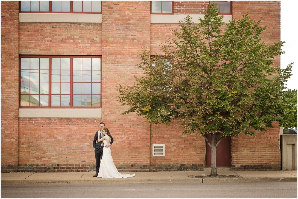 bells-brewery-wedding_1467.jpg