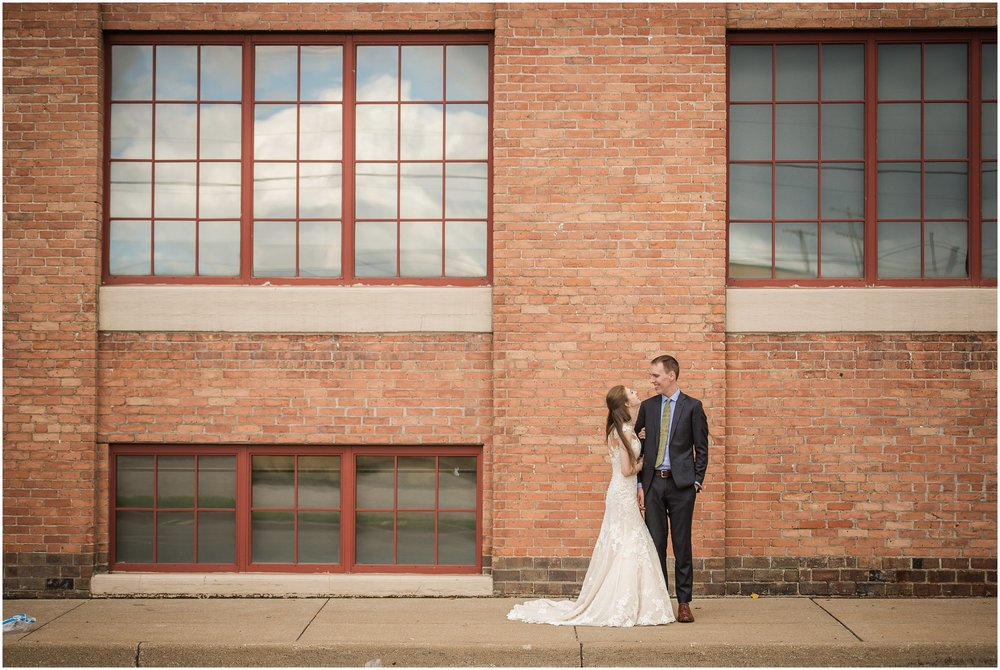bells-brewery-wedding_1470.jpg