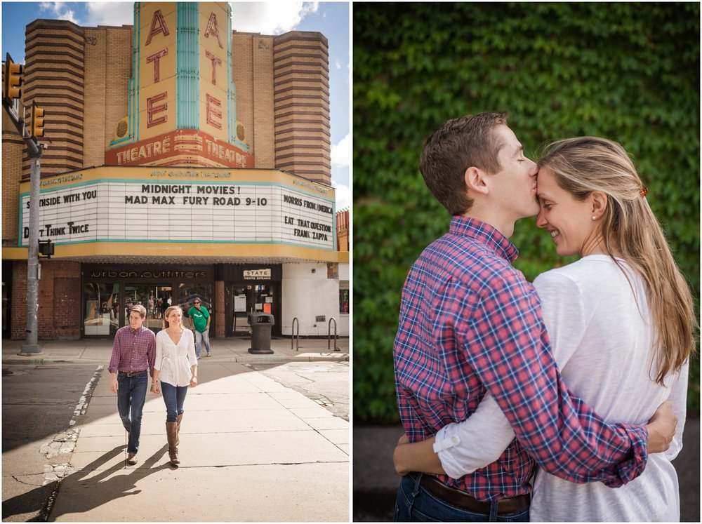 ann-arbor-engagement-photography_1829.jpg