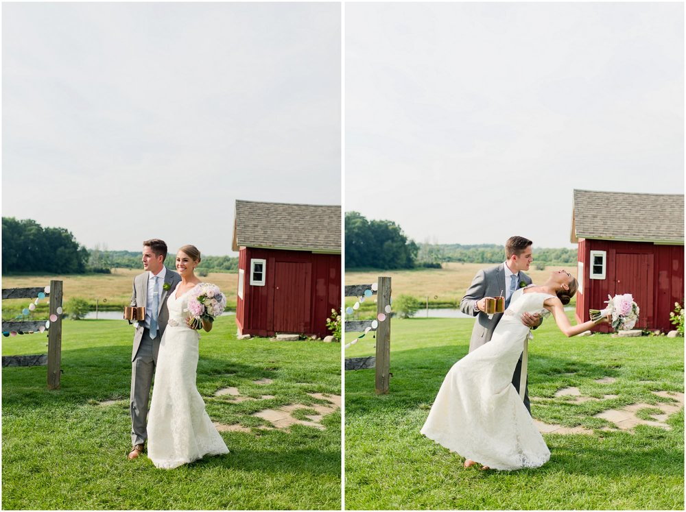 misty farms wedding_0180.jpg