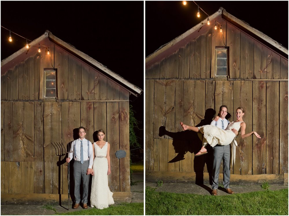 misty farms wedding_0195.jpg