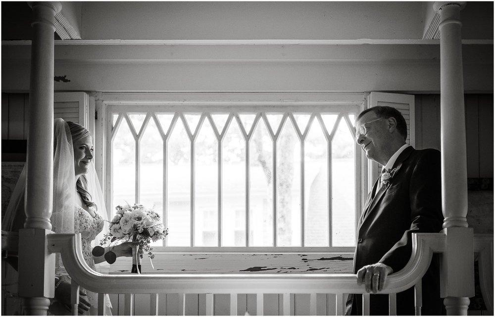 pointe-aux-barques-wedding_0012.jpg