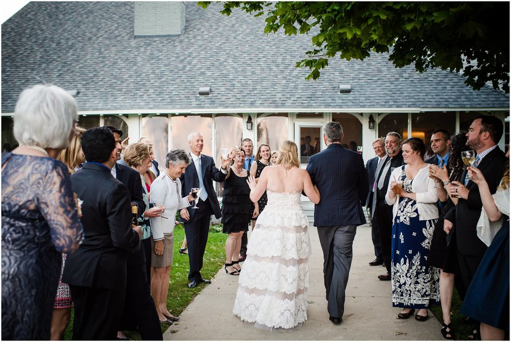 pointe-aux-barques-wedding_0055.jpg
