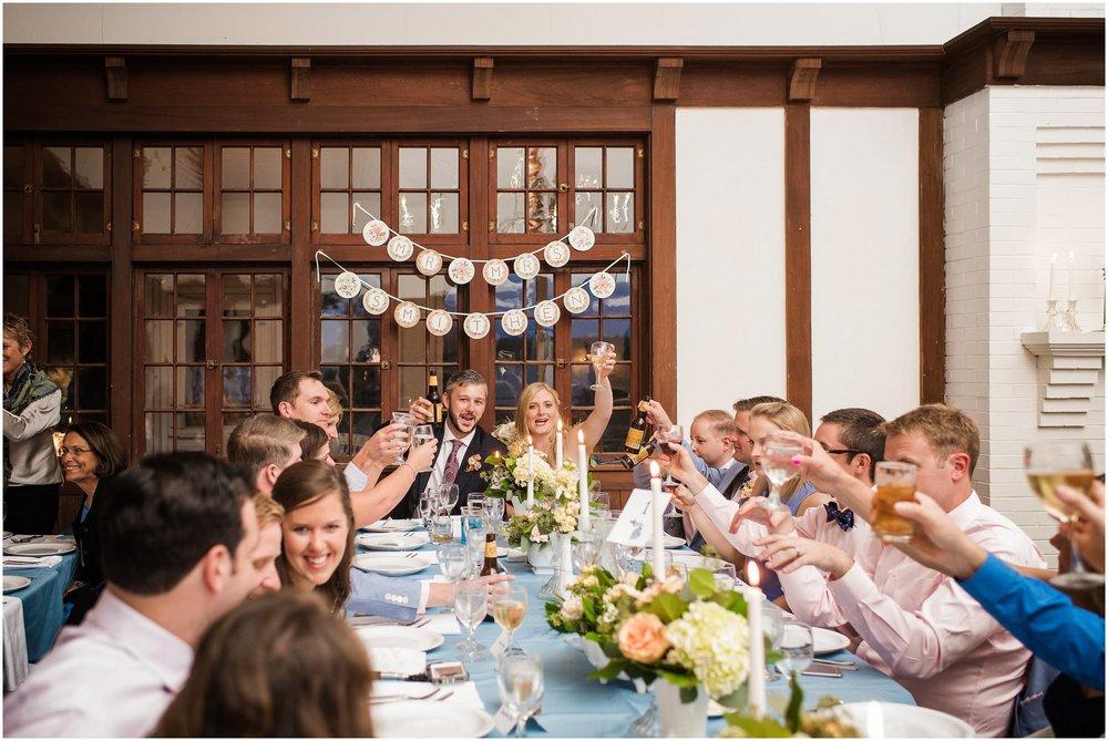 pointe-aux-barques-wedding_0057.jpg