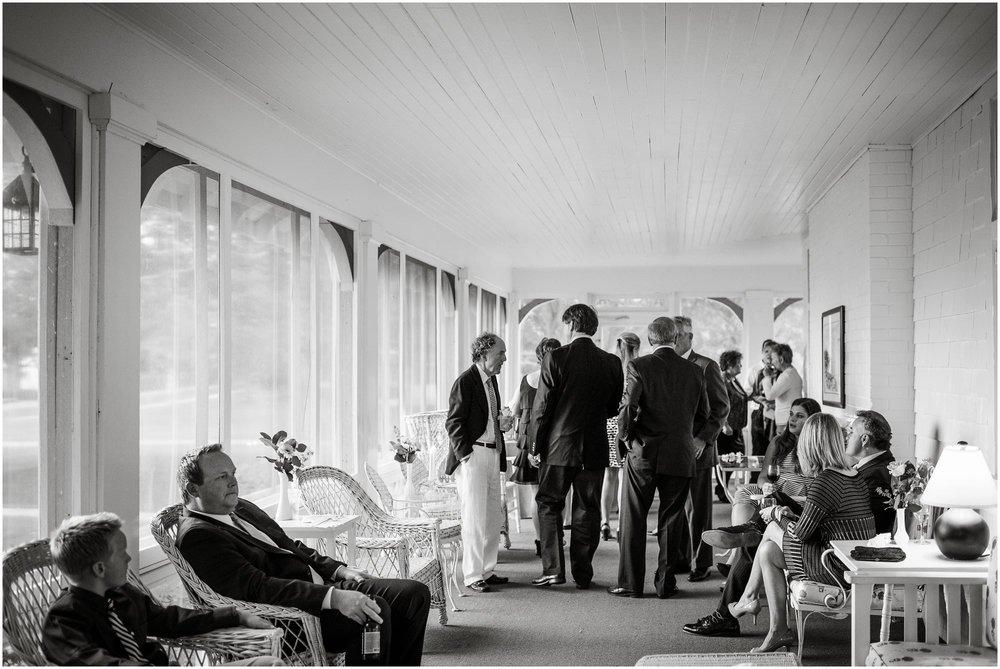 pointe-aux-barques-wedding_0056.jpg