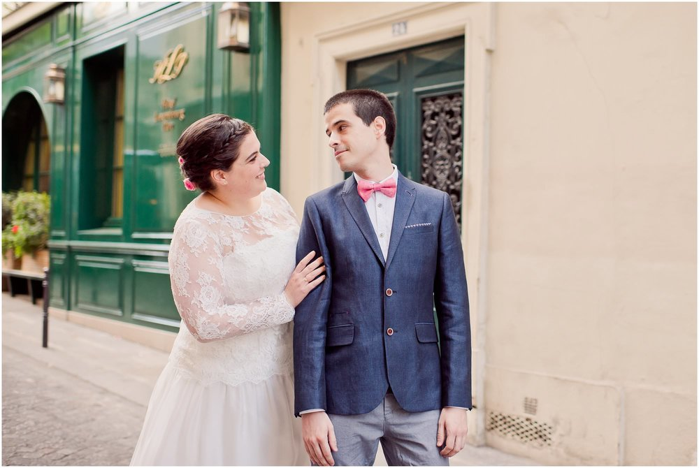 paris-destination-wedding-photographer_0386.jpg