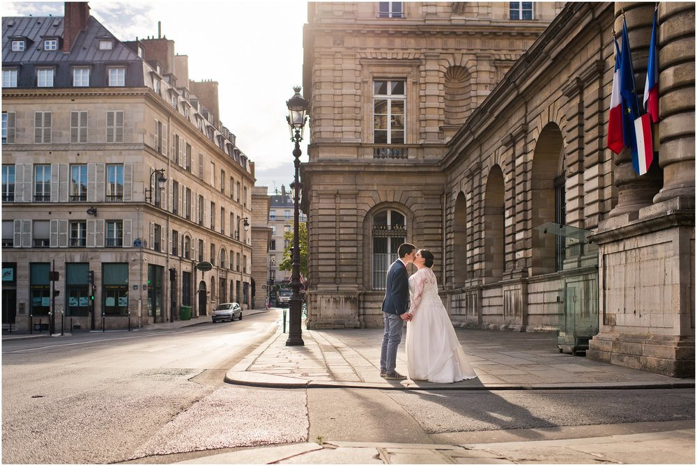 paris-destination-wedding-photographer_0395.jpg