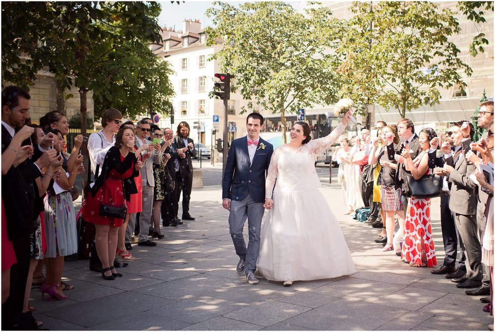 paris-destination-wedding-photographer_0420.jpg
