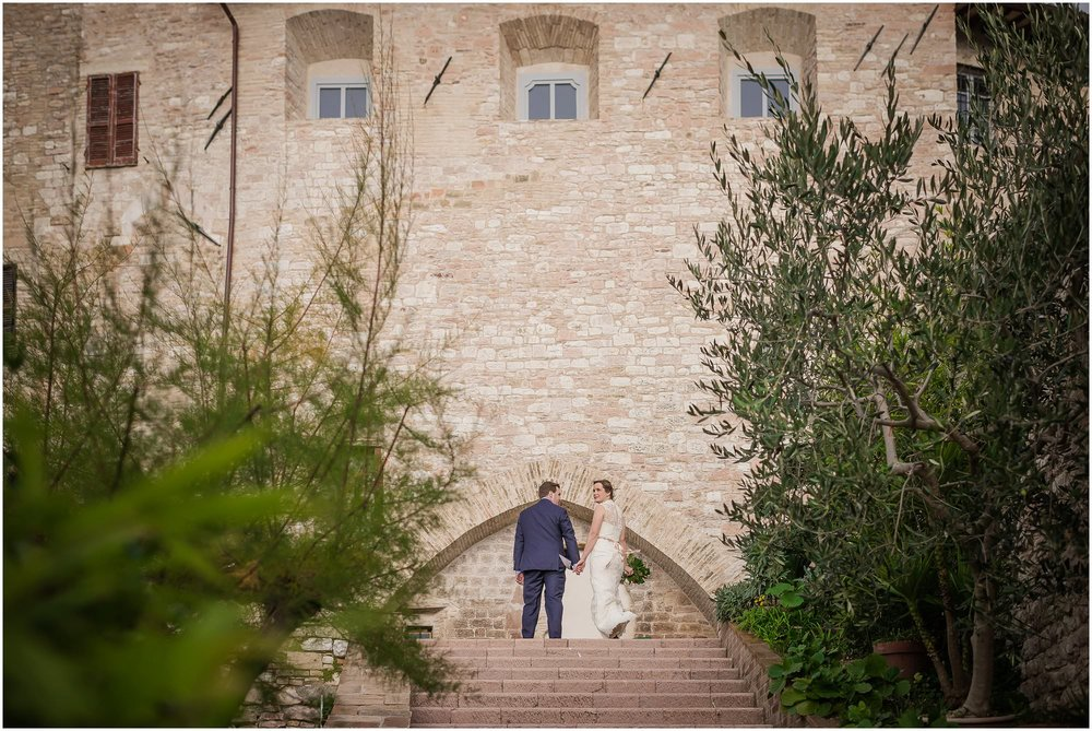 italy-destination-wedding-photographer_0449.jpg