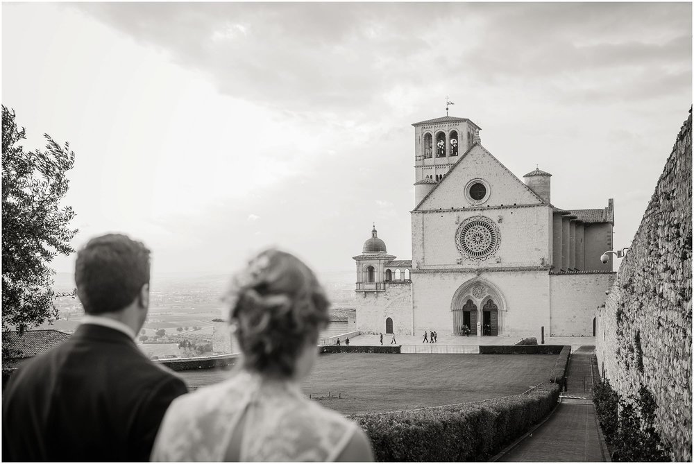 italy-destination-wedding-photographer_0457.jpg