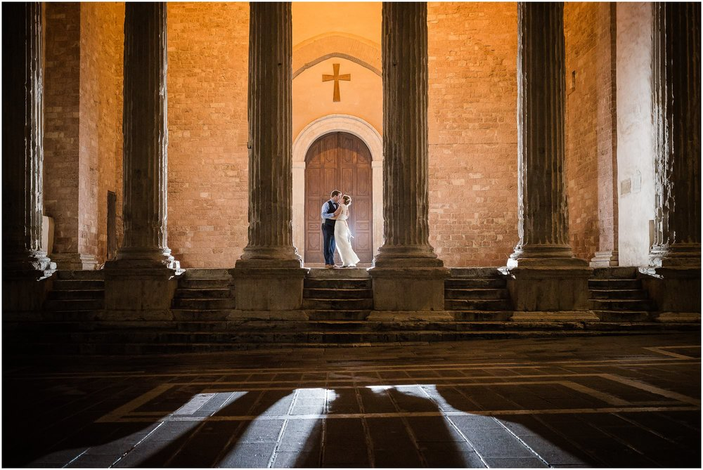 italy-destination-wedding-photographer_0468.jpg