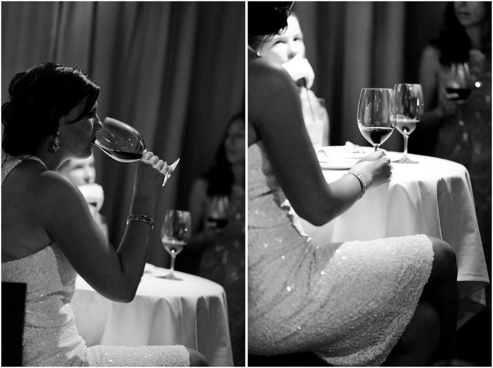 vinology-elopement_0485.jpg