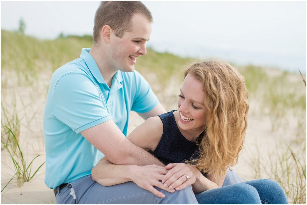 warren-dunes-state-park-engagement-session_0540.jpg