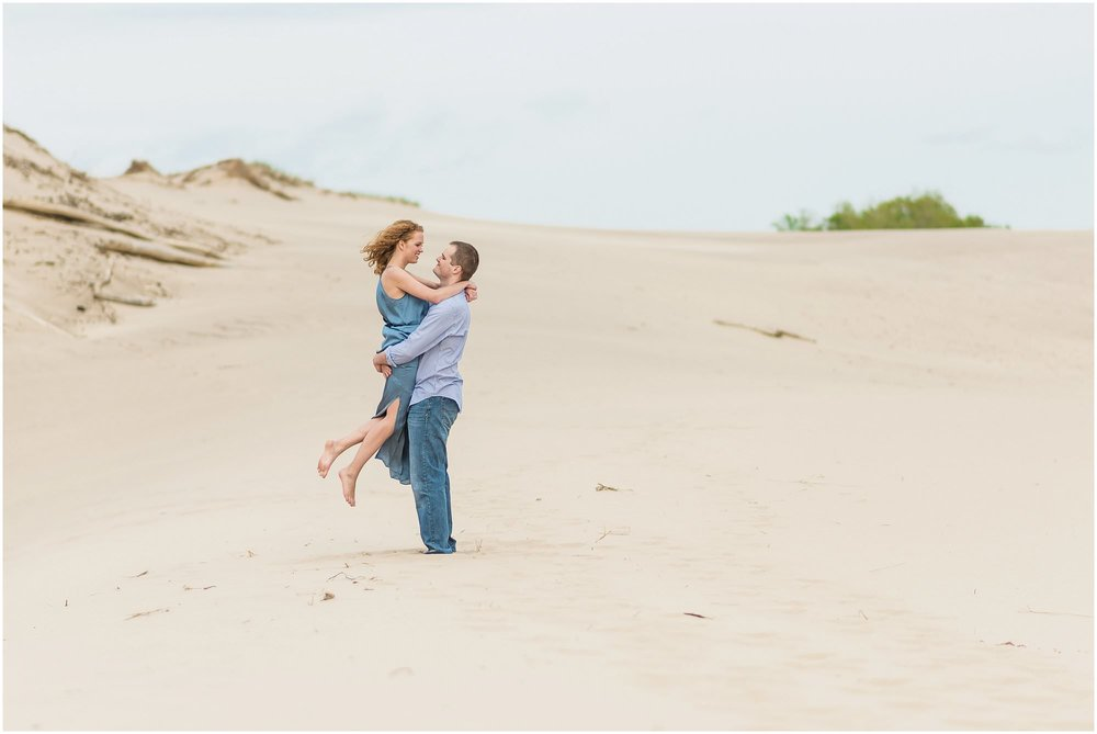 warren-dunes-state-park-engagement-session_0545.jpg