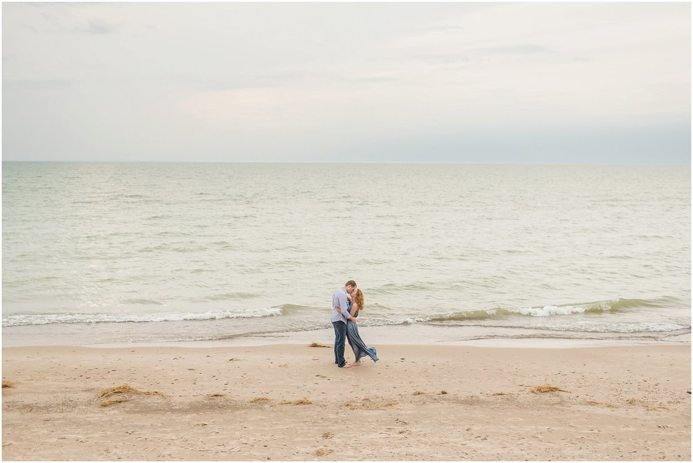 warren-dunes-state-park-engagement-session_0547.jpg