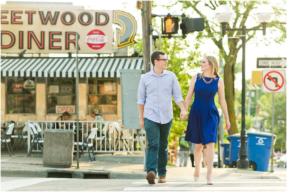 downtown-ann-arbor-engagement-session_0564.jpg