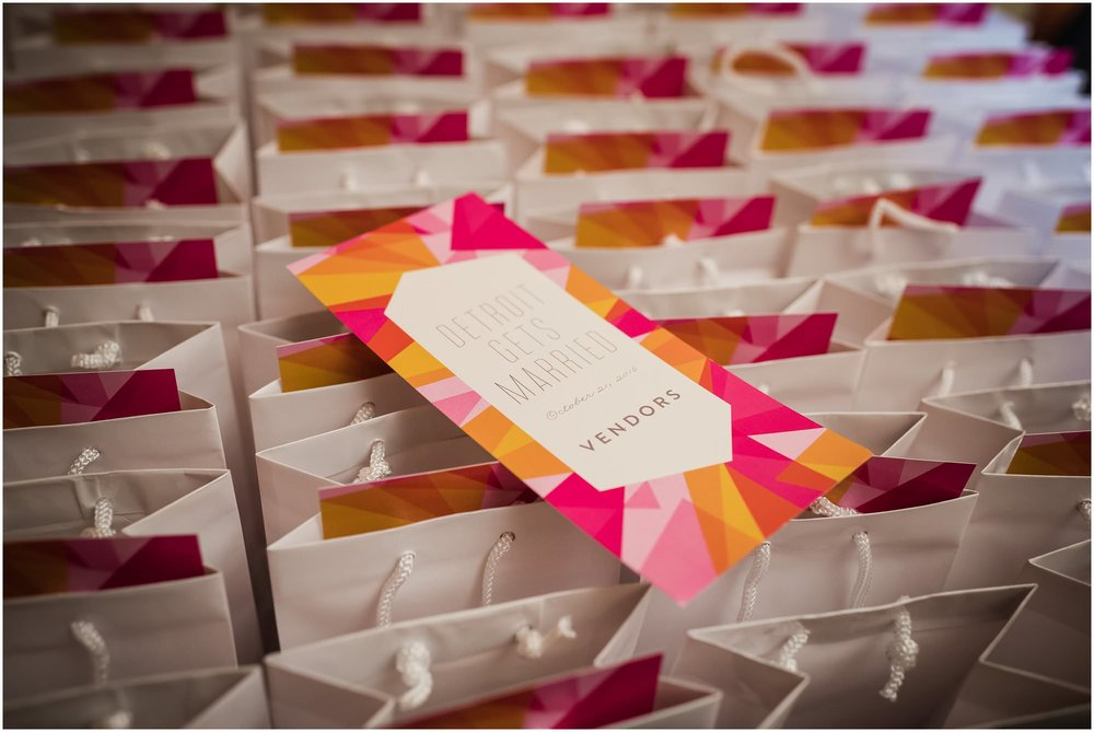 Rusas-Printing-Building-wedding_0652.jpg