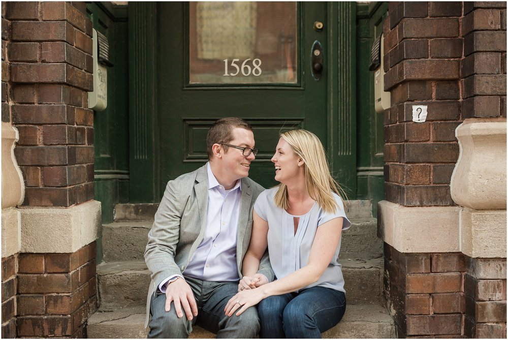 downtown-detroit-engagement-session_0802.jpg