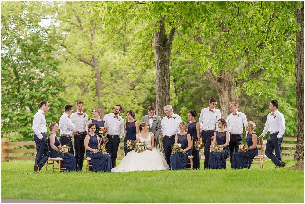 zingermans-cornman-farms-wedding_0867.jpg