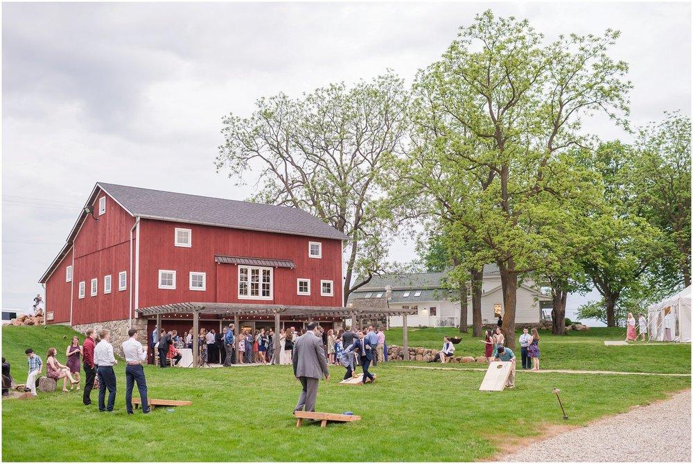 zingermans-cornman-farms-wedding_0902.jpg