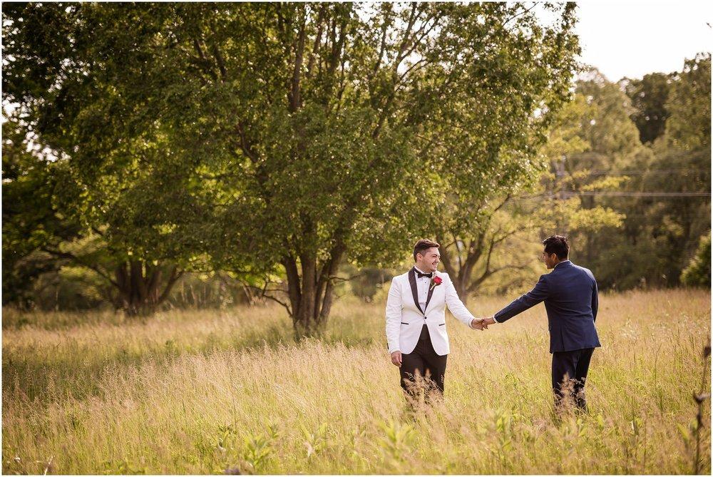 ann-arbor-same-sex-wedding_0001.jpg