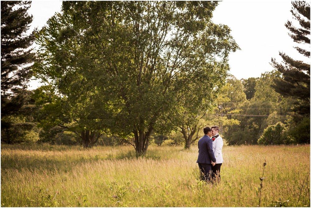 ann-arbor-same-sex-wedding_0002.jpg