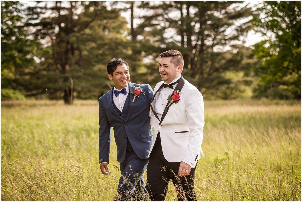 ann-arbor-same-sex-wedding_0004.jpg