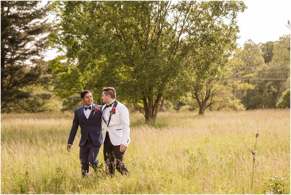 ann-arbor-same-sex-wedding_0003.jpg