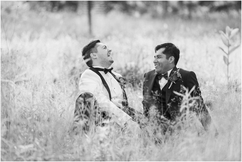 ann-arbor-same-sex-wedding_0006.jpg