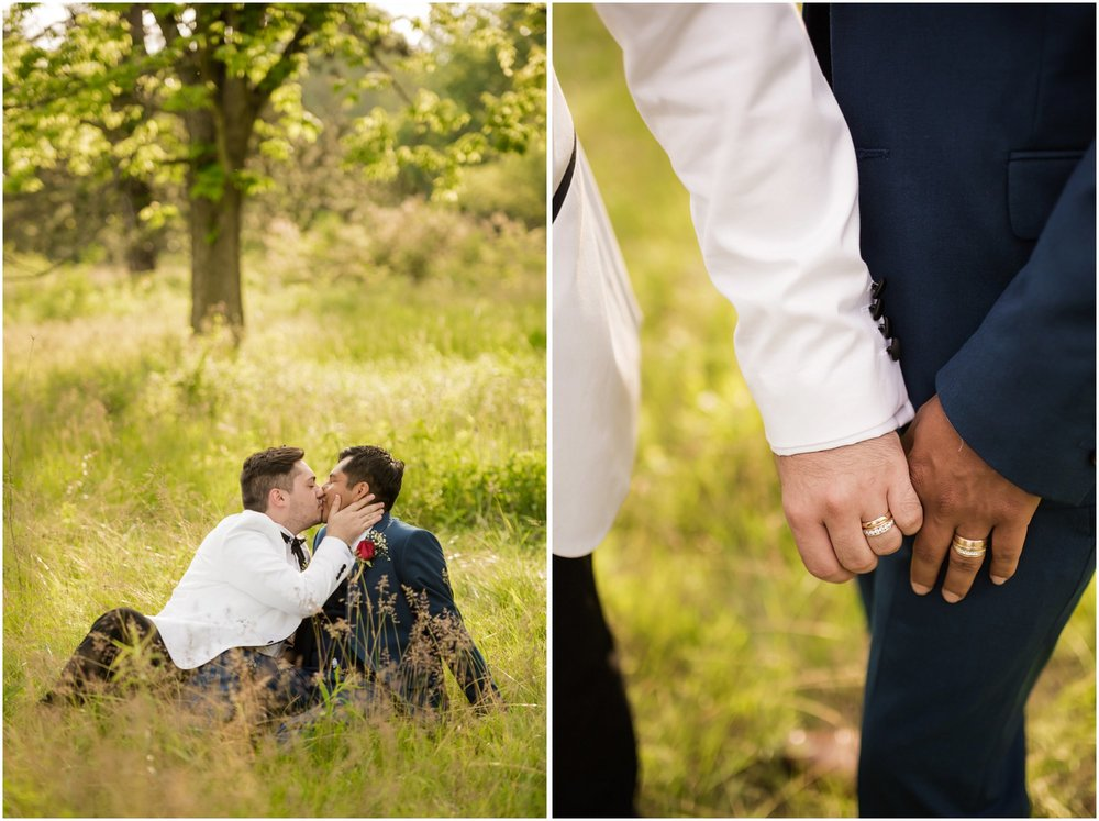 ann-arbor-same-sex-wedding_0007.jpg