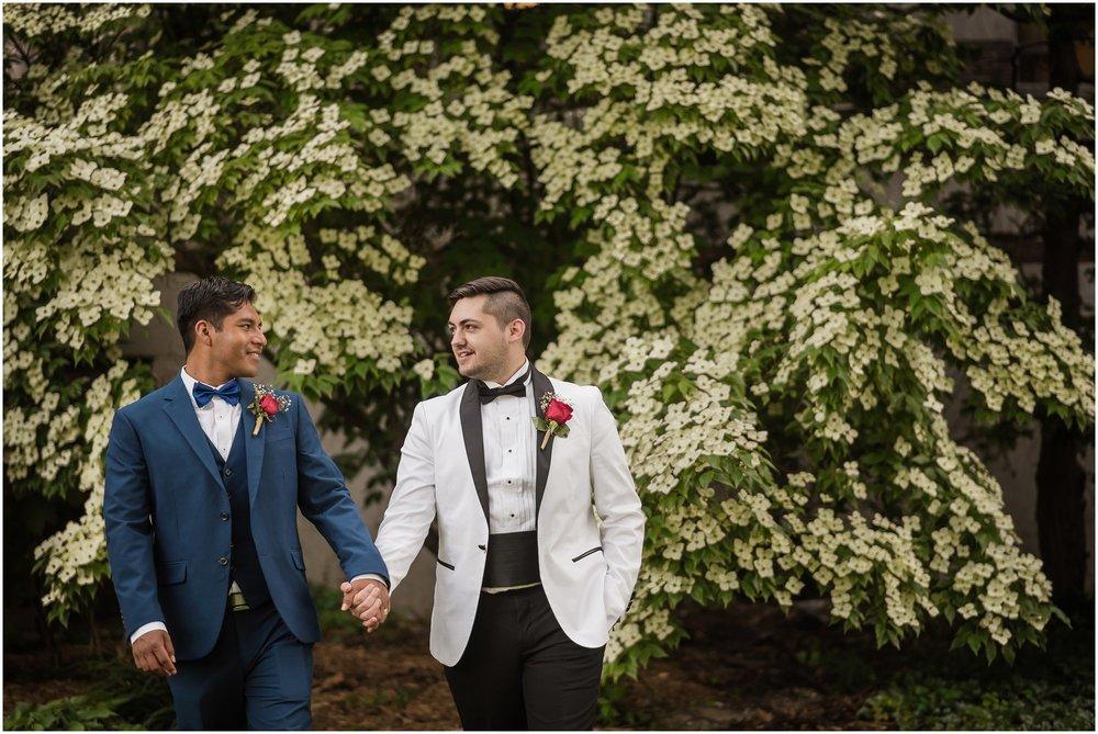 ann-arbor-same-sex-wedding_0008.jpg