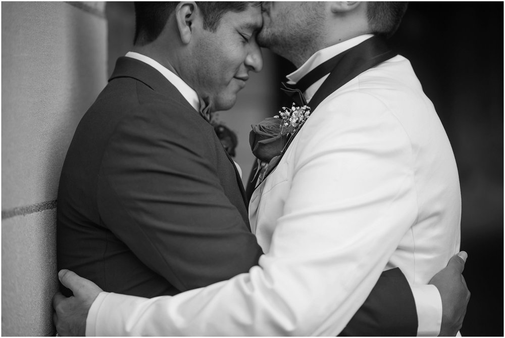 ann-arbor-same-sex-wedding_0010.jpg