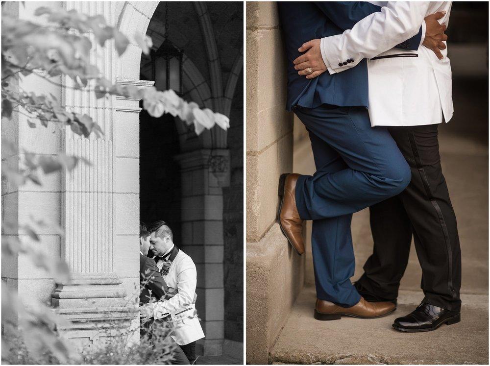 ann-arbor-same-sex-wedding_0009.jpg