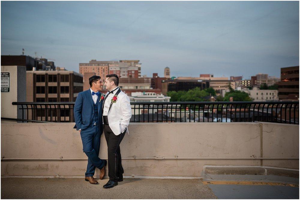ann-arbor-same-sex-wedding_0014.jpg