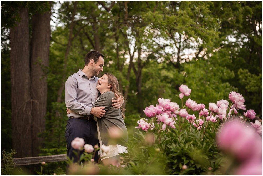 Ann-Arbor-Botanical-Gardens-Peony-Gardens-Engagement-Session_0021.jpg