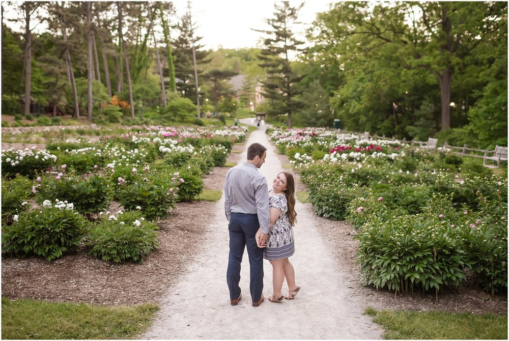 Ann-Arbor-Botanical-Gardens-Peony-Gardens-Engagement-Session_0025.jpg