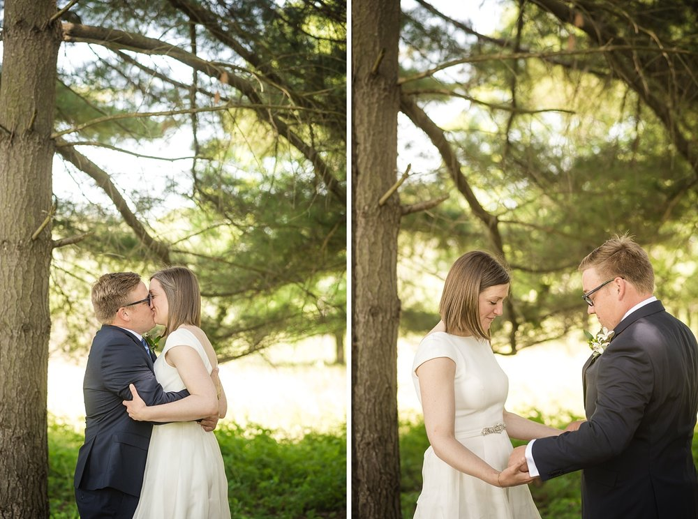 michigan-farm-wedding_0199.jpg