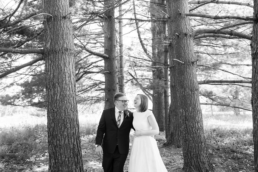 michigan-farm-wedding_0200.jpg