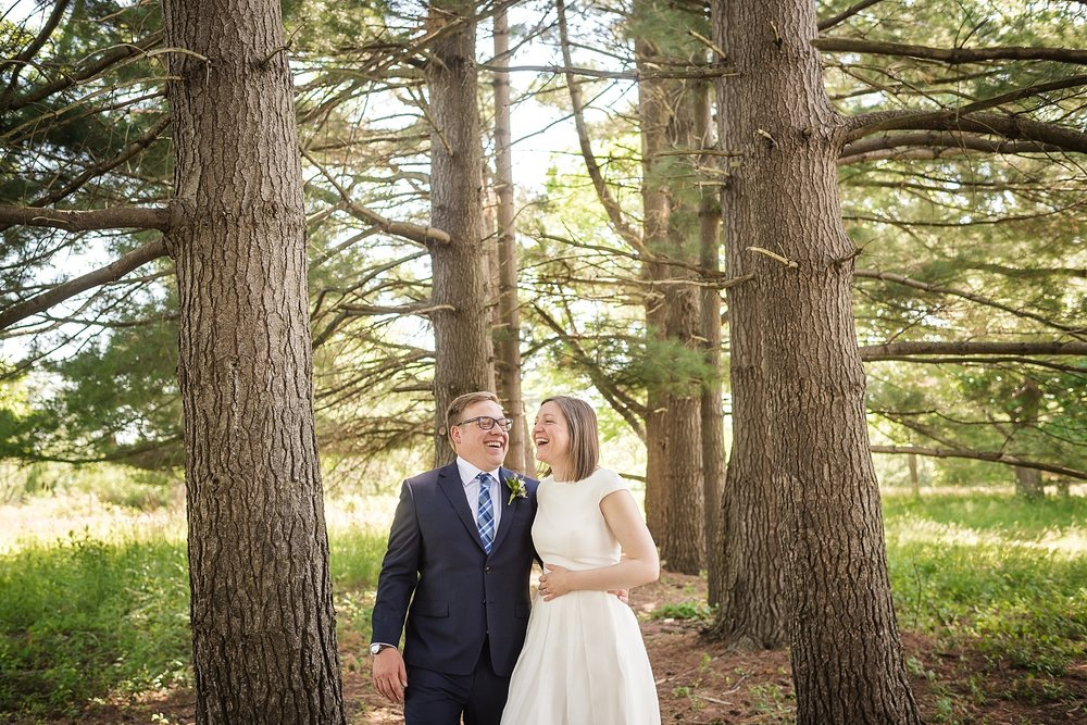 michigan-farm-wedding_0201.jpg