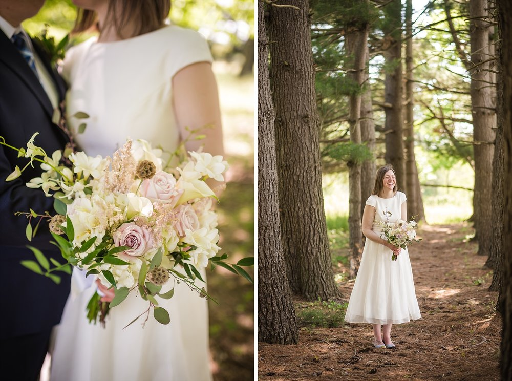 michigan-farm-wedding_0202.jpg